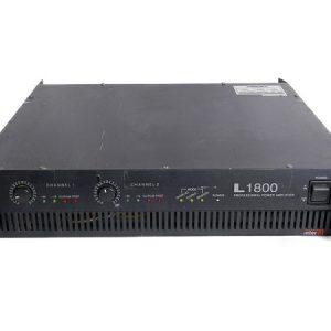 L-1800
