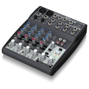 XENYX802