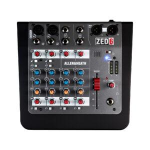 ZED-6