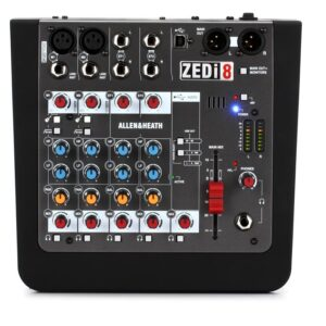 ZEDI-8