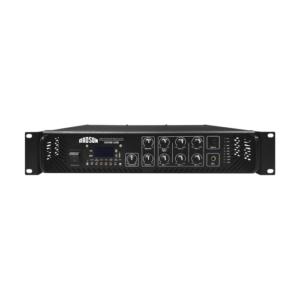 3500M-USB