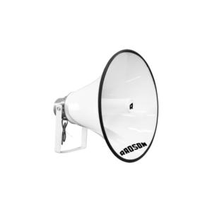 TRU-50150