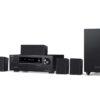 HT-S3910 TEATRO EN CASA 5.1 Dolby Atmos ONKYO